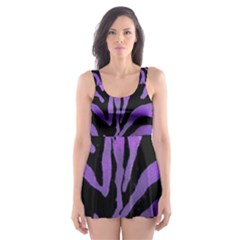 Z¨|brer Skater Dress Swimsuit