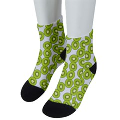 Fruit Life 4 Men s Low Cut Socks