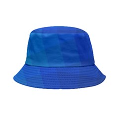 Zappwaits Water Bucket Hat by zappwaits