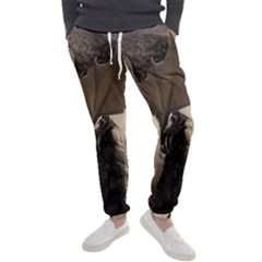 Lord Of The Dragons From Fonebook Men s Jogger Sweatpants by 2853937