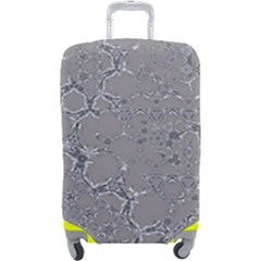New Constellations Luggage Cover (large)