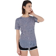 New Constellations Perpetual Short Sleeve T-shirt