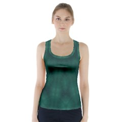 Windy Racer Back Sports Top