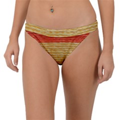 Braid-3232366 960 720 Band Bikini Bottom