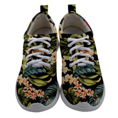 Jungle Athletic Shoes