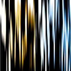 digitally created striped abstract background texture