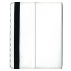 Apple iPad 2 Flip Case Icon