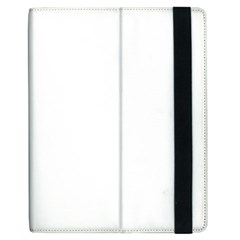 Apple iPad 3/4 Flip Case Icon