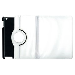 Apple iPad 2 Flip 360 Case Icon