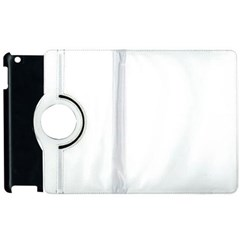 Apple iPad Mini Flip 360 Case Icon