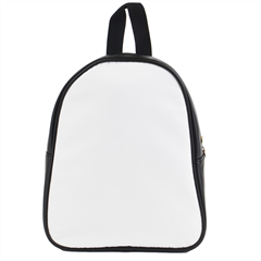 School Bag (XL) Icon