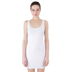 Bodycon Dress Icon