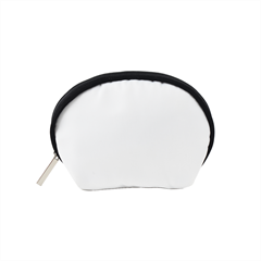 Accessory Pouch (Medium) Icon
