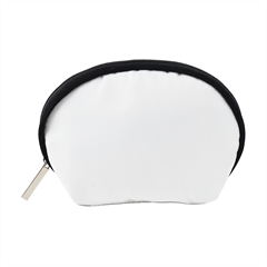 Accessory Pouch (Large) Icon