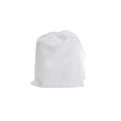 Drawstring Pouch (Small) Icon