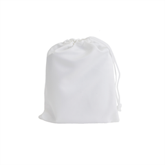 Drawstring Pouch (Medium) Icon