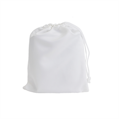 Drawstring Pouch (Large) Icon