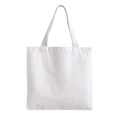 Grocery Tote Bag Icon