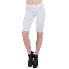 Cropped Leggings  Icon