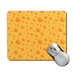 Large Mousepad Icon