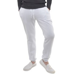 Men s Jogger Sweatpants Icon