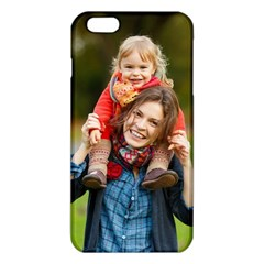 iPhone 6 Plus/6S Plus TPU Case Icon