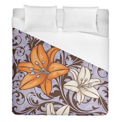 Duvet Cover (Full/ Double Size) Icon