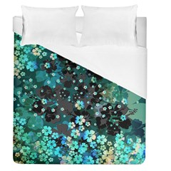 Duvet Cover (Queen Size) Icon