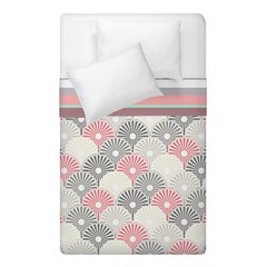 Duvet Cover Double Side (Single Size) Icon
