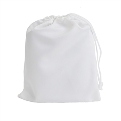 Drawstring Pouch (2XL) Icon