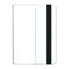 Apple iPad Pro 9.7   Flip Case Icon