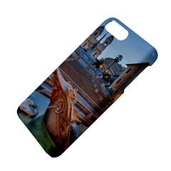 Apple iPhone 7 Plus Hardshell Case Icon