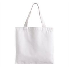 Tote Bags Icon