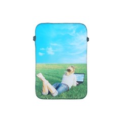Apple iPad Mini Protective Soft Cases Icon