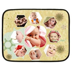 Fleece Blanket (Mini) Icon