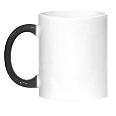 Morph Mugs Icon