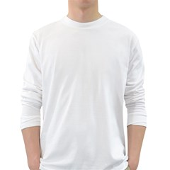 Men s Long Sleeve T-Shirts Icon
