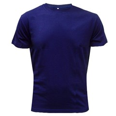 Men s T-Shirts Icon