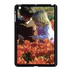 iPad Mini Enamel Coated Cases Icon