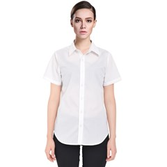 Women s Short Sleeve Shirt Icon