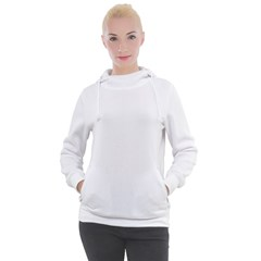 Women s Hooded Pullover Icon