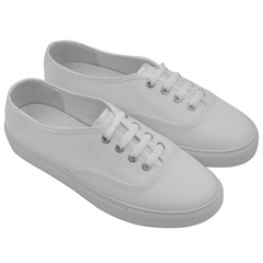 Men s Classic Low Top Sneakers Icon