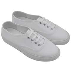Women s Classic Low Top Sneakers Icon