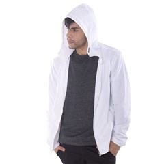 Men s Windbreaker Icon