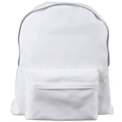 Giant Full Print Backpack Icon