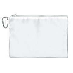 Canvas Cosmetic Bag (XL) Icon