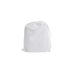 Drawstring Pouch Icon