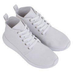 Women s Lightweight High Top Sneakers Icon