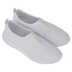Men s No Lace Lightweight Shoes Icon