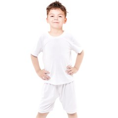 Kids  Tee and Shorts Set Icon